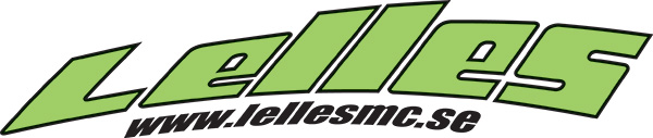 LellesMC - Sponsor Team Mc4fun